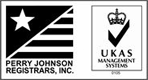 Perry Johnson Laboratories Accredited